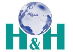 logo-chinh.jpg